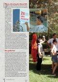 Berlinmagazin 18 - Page 6