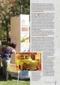 Berlinmagazin 18 - Page 7