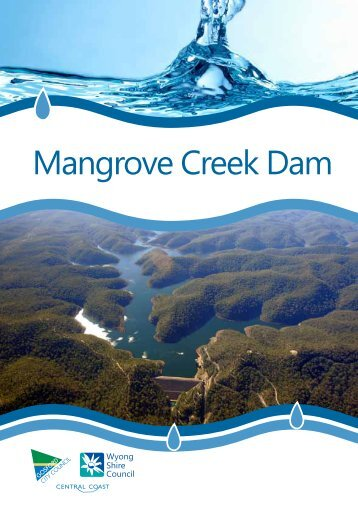 Mangrove-Creek-Dam-Brochure.pdf