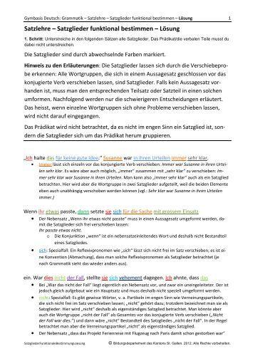 arbeitsblatt vorschule 187 arbeitsblatt satzglieder