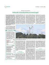 PDF / Info - wetreu
