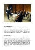 Bio PS Karin - die taschenphilharmonie - Seite 2