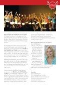TEAM im RHYTHMUS im TEAM - Trommel-Rhythmus.at - Seite 3