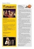 TEAM im RHYTHMUS im TEAM - Trommel-Rhythmus.at - Seite 4