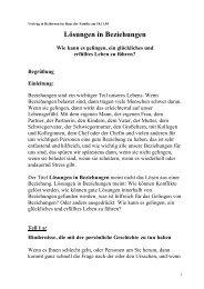 Vortrag Nov.05 - Manfred Scherrmann