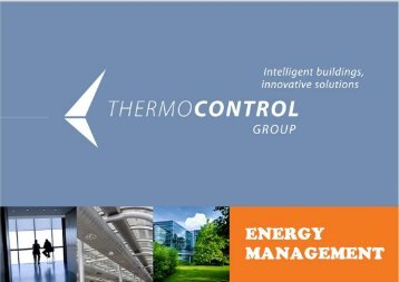 The process of improving energy efficiency in buildings