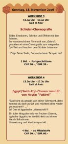 Flyer - orientalpercussion.ch - Page 4