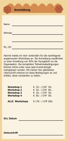 Flyer - orientalpercussion.ch - Page 6