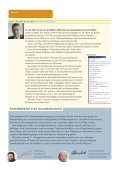 Jahresprogramm 2013 wisoak G - Wirtschafts - Seite 2