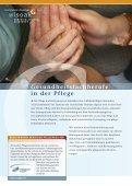 Jahresprogramm 2013 wisoak G - Wirtschafts - Seite 4