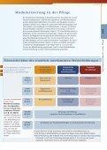 Jahresprogramm 2013 wisoak G - Wirtschafts - Seite 5