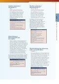 Jahresprogramm 2013 wisoak G - Wirtschafts - Seite 7