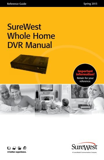 cisco cis430 manual various owner manual guide u2022 rh justk co
