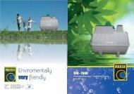 marsh brochure 23 nov - Mayenne Satellite Services