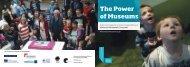 nml-social-and-economic-impact-report