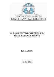 2015-2016_ÖZEL_YETENEK_KLAVUZU(4)