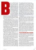 Elle - Garth Fisher, MD - Page 3