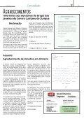 Lusitano de Zurique - Page 7