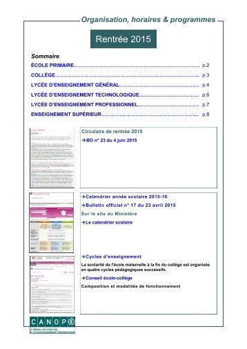 nouveautes_rentree_2015_-_PDF