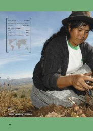 Auszug aus Projektmagazin (PDF, 600 kB) - Brot für die Welt in der ...
