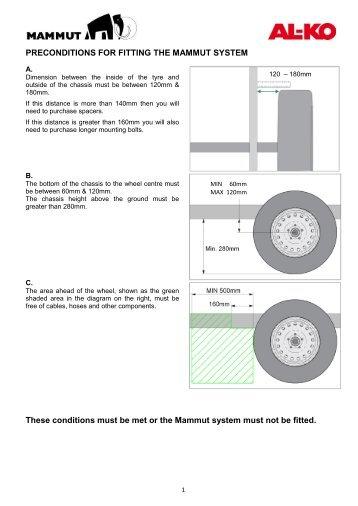 preconditions for fitting the mammut al ko australia?quality=85 remiform room divider al ko australia alko atc wiring diagram at bayanpartner.co