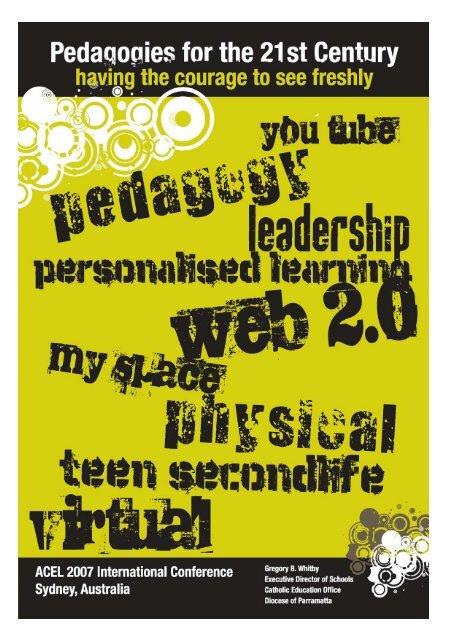 pedagogies-for-the-21st-century