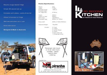 30 second kitchen piranha offroad?quality=85 dbe180s dual battery management system piranha offroad piranha battery monitor wiring diagram at panicattacktreatment.co
