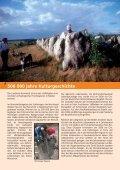 INFORMATIONEN - ancos-verlag - Seite 4