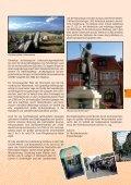 INFORMATIONEN - ancos-verlag - Seite 5