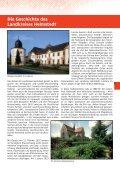 INFORMATIONEN - ancos-verlag - Seite 6