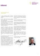 Christen & Muslime - Seite 3