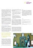 Christen & Muslime - Seite 5