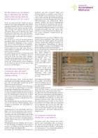 Christen & Muslime - Page 7