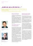 Kirchenbezirk Mühlacker Konkret Christentum und Islam - Seite 6
