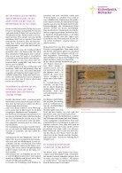 Kirchenbezirk Mühlacker Konkret Christentum und Islam - Seite 7