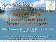 4.25 Mo - Fédération nationale de la pêche en France
