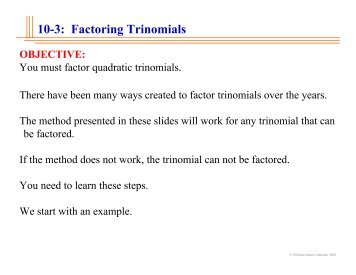 Printables Perfect Square Trinomial Worksheet factoring perfect square trinomial worksheet with answers trinomials 10 3 worksheets