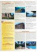 ITALIEN - Seite 2