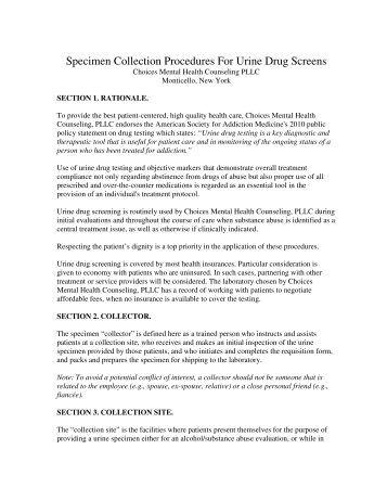 24 hour urine iodine test instructions