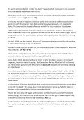 Miraath-Publications-The-Excellence-of-'La-ilaha-'illa-Allaah'-2014 - Page 3