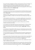 Miraath-Publications-The-Excellence-of-'La-ilaha-'illa-Allaah'-2014 - Page 4