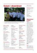 Xtra RÖTT nr 2 - Page 3