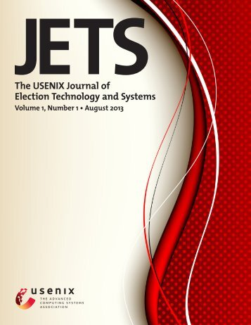 jets0101-complete