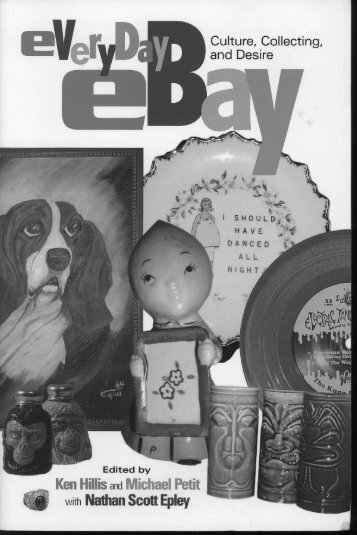 Virtual_radiophile (163) – eBay and the Changing Collecting ...