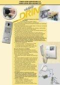 LIGNE DRIN - DE DRIN-LIJN - Nerim - Page 5