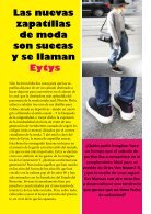 o_19pfmsis1111s1cp08kf95q1bbda.pdf - Page 4