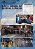 25 de Mayo - Soldados Digital - Page 2