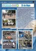 25 de Mayo - Soldados Digital - Page 3
