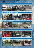 25 de Mayo - Soldados Digital - Page 4