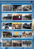25 de Mayo - Soldados Digital - Page 5